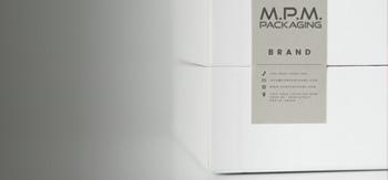 Prodotti | M.P.M | Scatole confezioni packaging personalizzato | Bologna