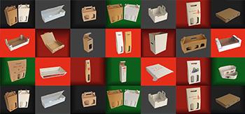 Chi Siamo | M.P.M | Scatole confezioni packaging personalizzato | Bologna