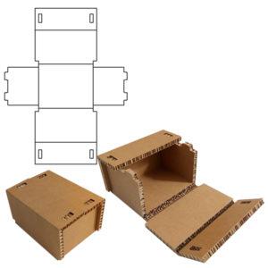 scatole-packaging-da-personalizzare-modelli-mpm-cartone-Alveolare-16-mm-cassapanca-giochi-pezzo-unico
