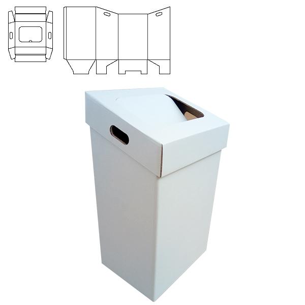 scatole-packaging-da-personalizzare-modelli-mpm-cestino-cartone-bianca-con-coperchio-raccolta-02