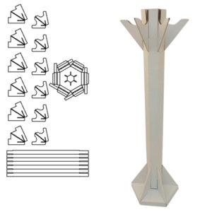 scatole-packaging-espositori-da-personalizzare-modelli-mpm-cartone-Onda-EB-espositore-appendiabiti